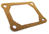 Joint Washer Cover Plate Gearbox