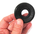 Tie Rod End - Rubber Cover