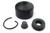 Seal Kit - Clutch Slave Cylinder - All