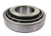 Bearing Transfer Case Output Shaft 90217512 For Land Rover Series 2 And 2A