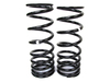 Suspension Coil Springs, Pair, Rear Heavy Duty By Old Man Emu / ARB, For Land Rover Discovery I, Discovery Series II, Defender 90, And Range Rover Classic