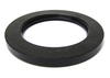 Hub Oil Seal RTC3510 For Land Rover Series 2, 2A And 3