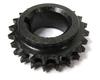 Chainwheel For Crankshaft 2.25