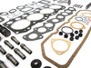 Cylinder Head Gasket Overhaul And Replacement Kit For Land Rover Series 2, 2A And 3