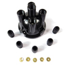 Distributor Cap With Screw In Connectors For Land Rover Series 2 And 2A