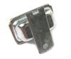 Dash Instruments Voltage Stabilizer 148876 For Land Rover Series 3