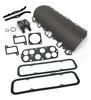 Land Rover intake gasket kit