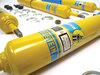 shock absorber kit