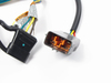 Land Rover Discovery II Trailer Wiring Kit