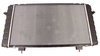 Radiator ESR3687 For Land Rover Discovery I Automatic And Range Rover Classic (See Fitment Years)