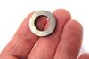 Washer - Swivel Pin Bearing Bolt