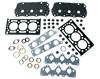 Engine Head Gasket Set HHS36101 For Land Rover Freelander