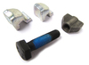 Brake Adjuster Kit From 28D