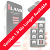 iLAND Advanced Diagnostics - Bluetooth Scanning Adapter