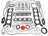 Head Gasket Kit For 4.2 Liter Supercharged Engines On Range Rover Full Size Supercharged L322 And Range Rover Sport Supercharged, 2006 - 2009