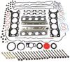 Engine Head Gasket Kit LR006645 With Head Bolts For 4.4 Liter V8 Engines On Land Rover LR3, Range Rover Full Size L322, And Range Rover Sport, 2005 - 2009