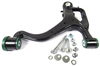 Lower Front Control Arm, Left Hand, Upgraded With Preloaded Semi-Firm Green Polyurethane Bushings And Bolt Kit For Range Rover Sport (2010-2013)