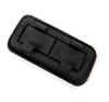 Genuine Cover, Lower Tailgate Release Button LR031833, For Range Rover Full Size L322, 2003 - 2012