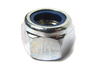 Ball Joint Nut Front Upper