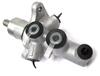 Brake Master Cylinder SJJ000040 For Range Rover Full Size L322, 2003 - 2005