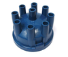 Distributor Cap STC8368 For Land Rover Discovery I, Defender 90 And 110, And Range Rover Classic (See Fitment Years)