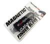 Terrafirma Magnetic Finger, Must-Have Shop Tool
