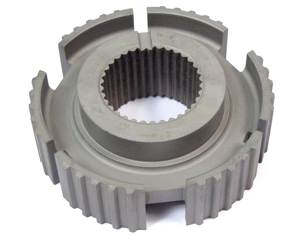 Gear Inner Hub R380
