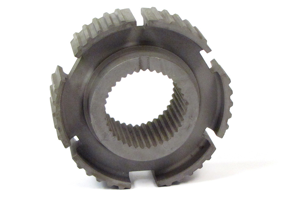 Gear Inner Hub 1st/2nd R380