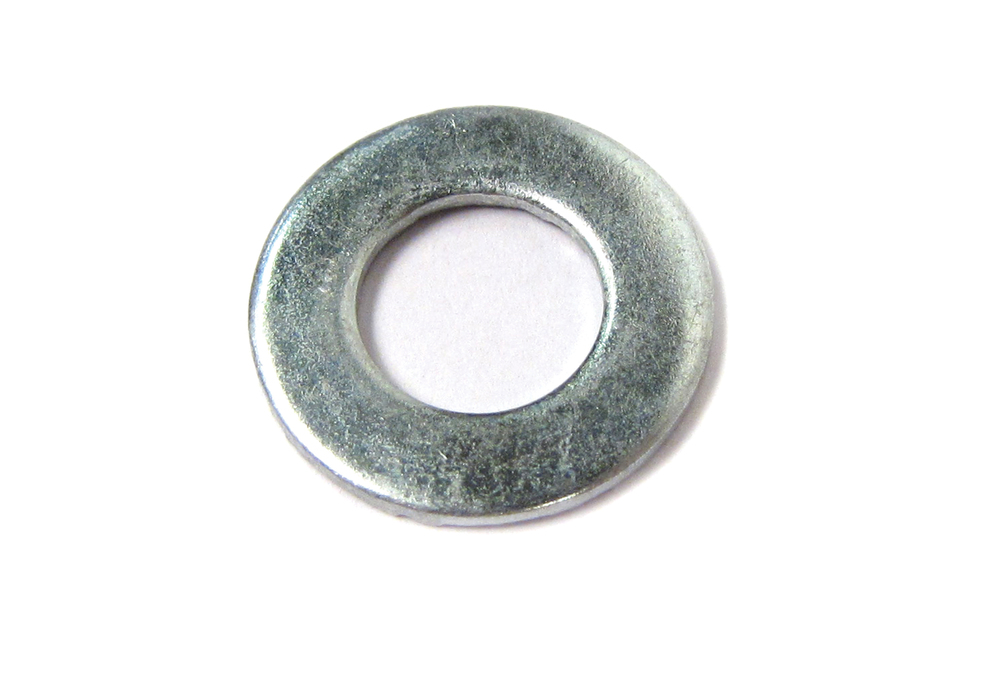 Washer - Flat - 10MM