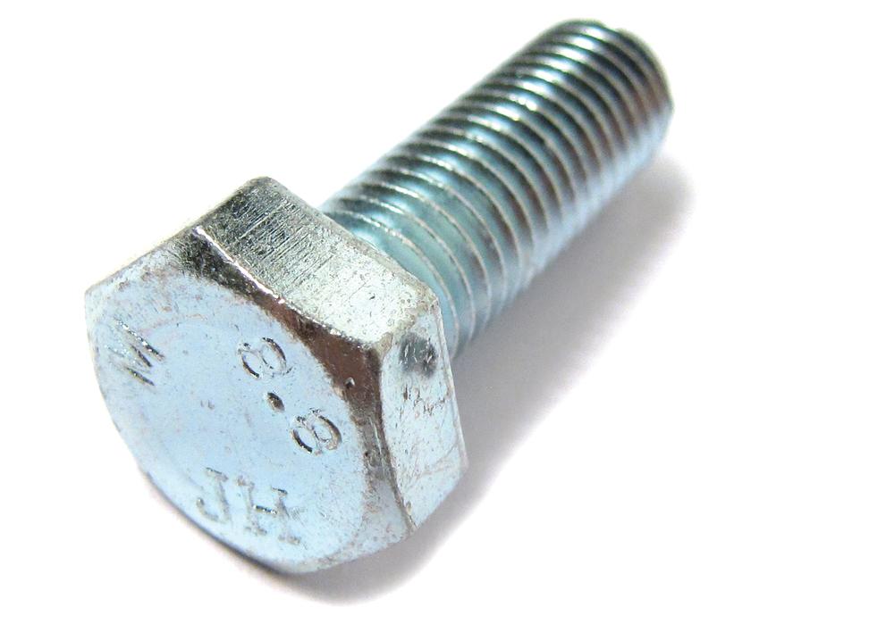 Bolt 10MM X 30