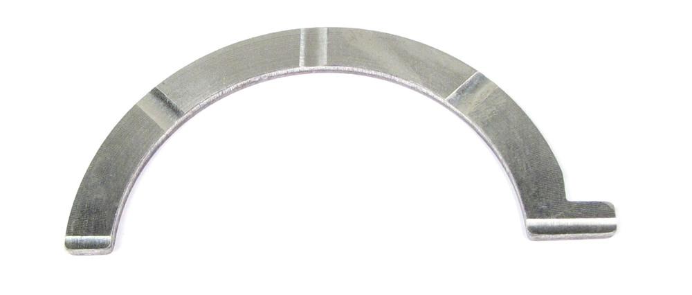 Thrust Washer Crankshaft Main Bearing
