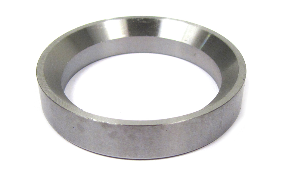 Distance Piece - For Hub Seal