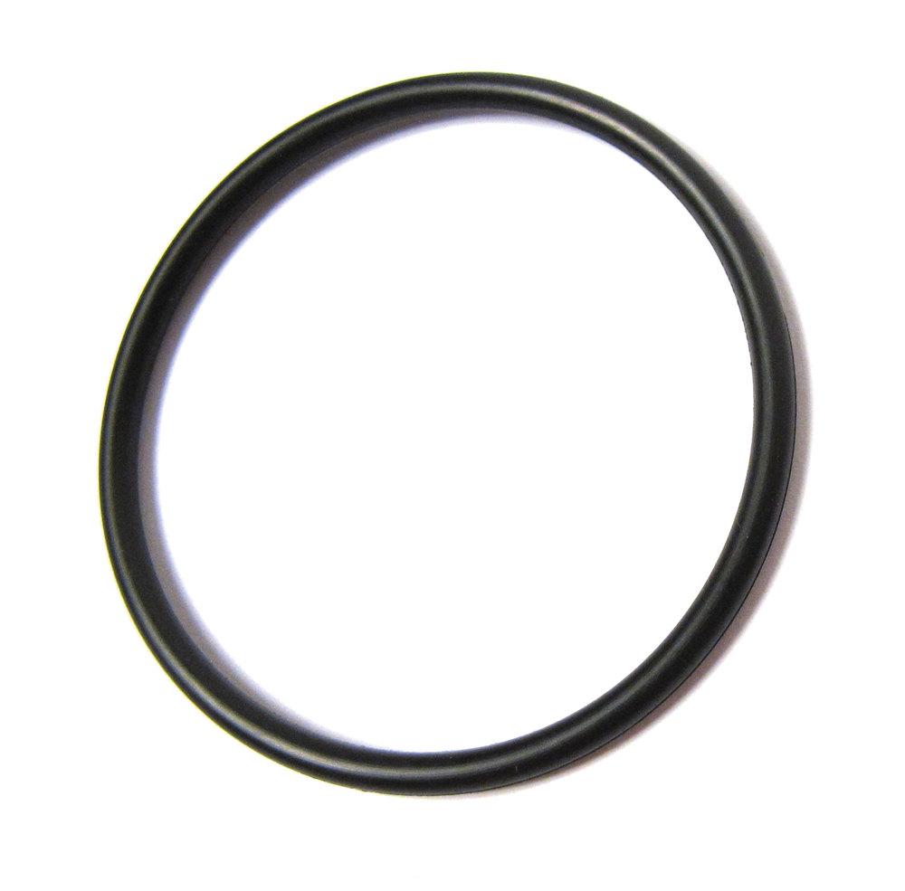 O-Ring III 109 Axle