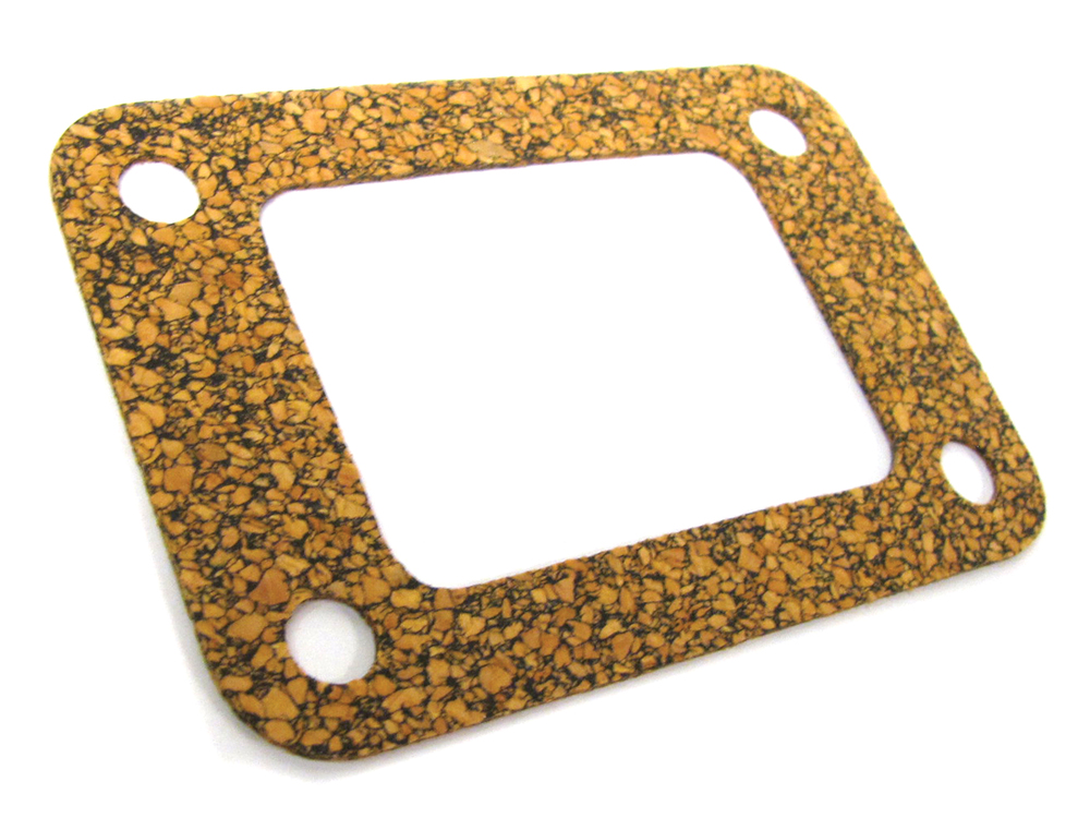 Joint Washer Cover Plate All