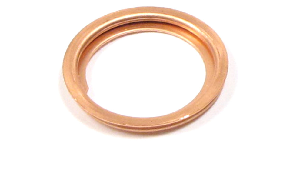 Washer - Oil Drain Plug