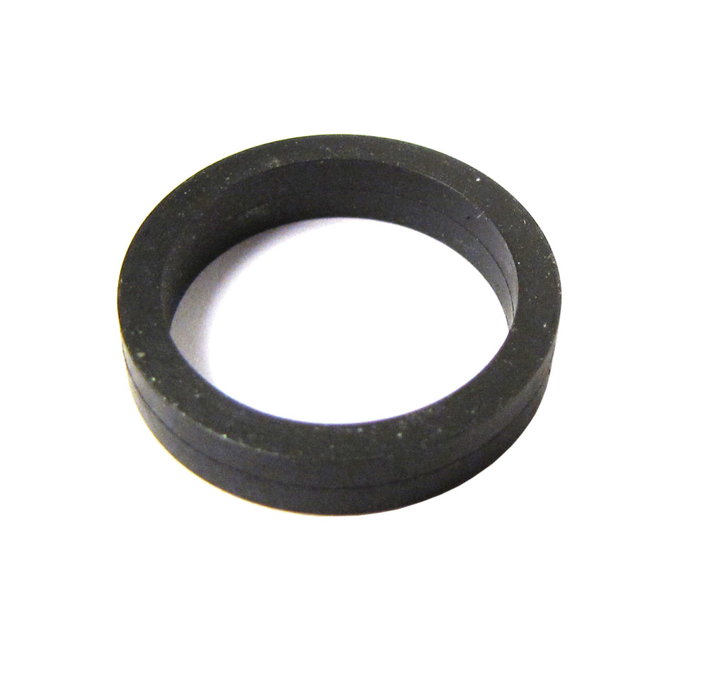 Seal Ring For Shift Rail