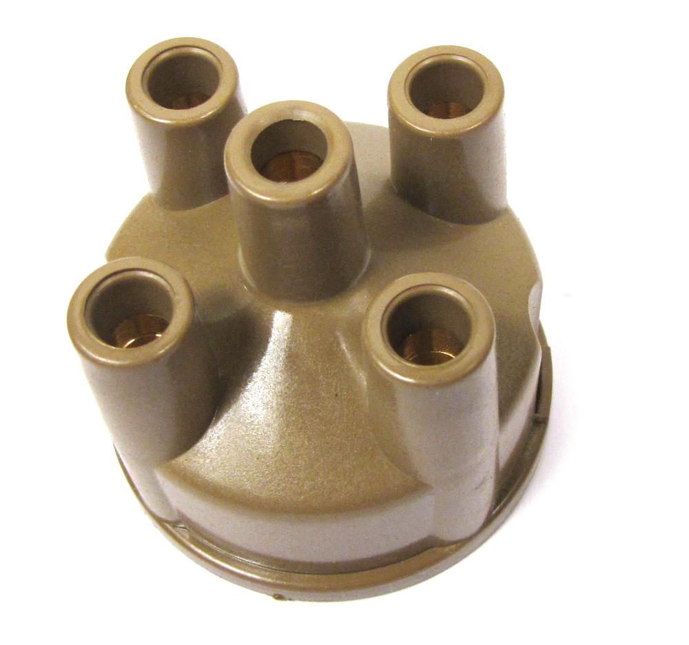 Ducellier Distributor Cap For Land Rover Series 3