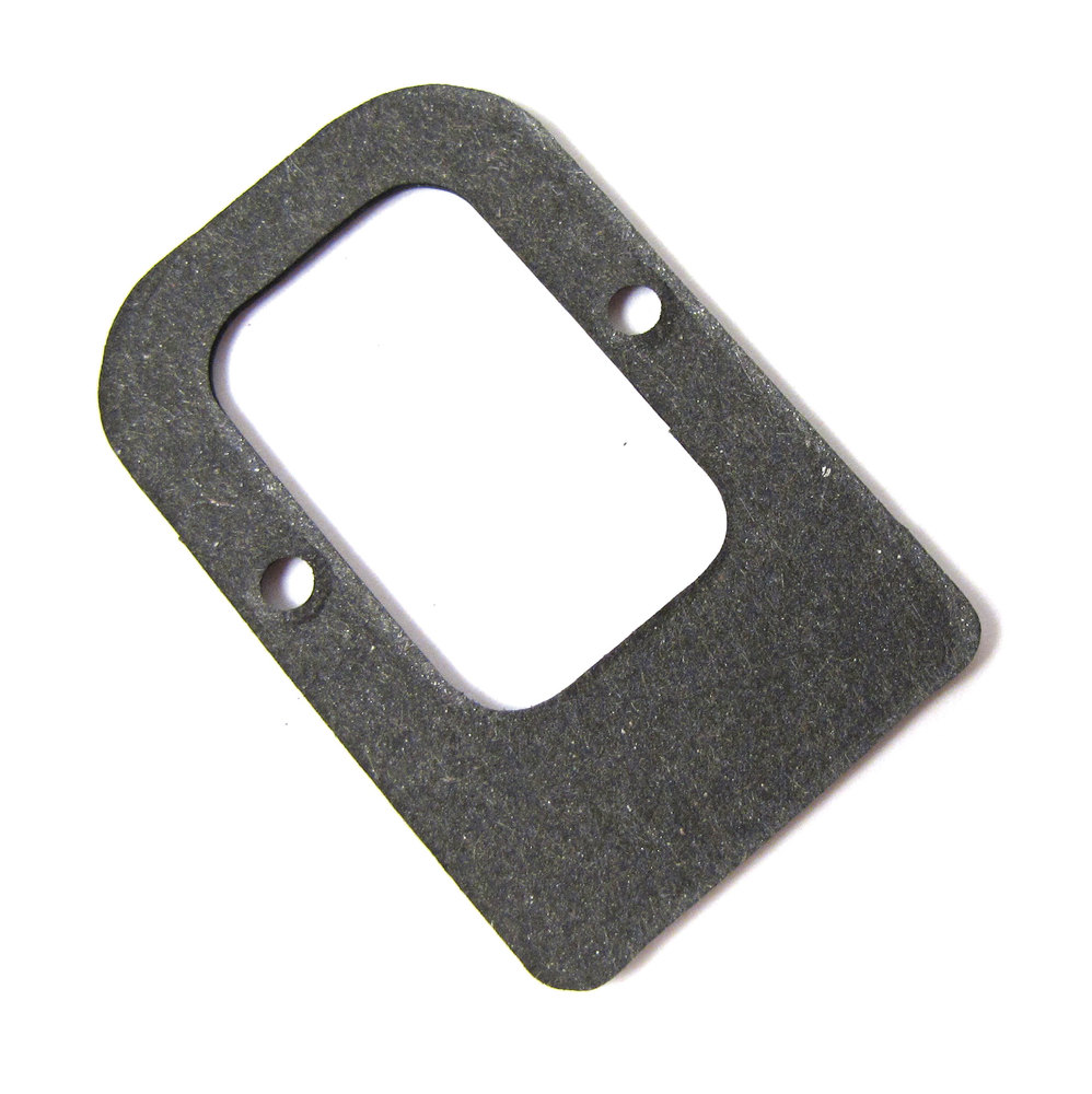 Rubber Seal For Window Catch