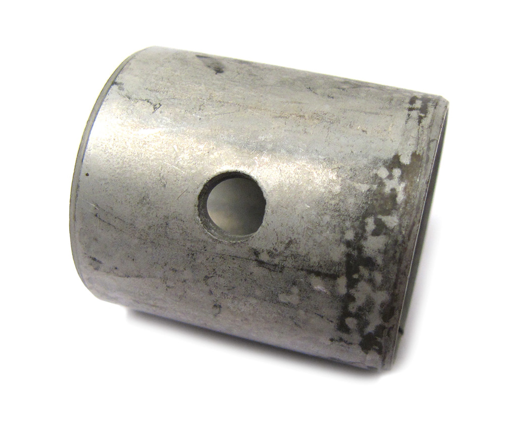 Bushing Connecting Rod 2.25 Gas