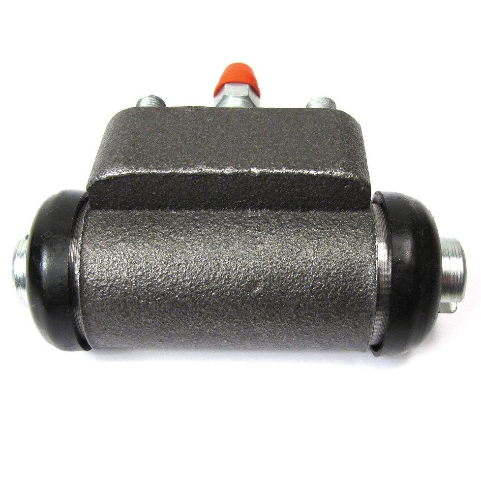 Wheel Cylinder - Left Hand Rear - 88