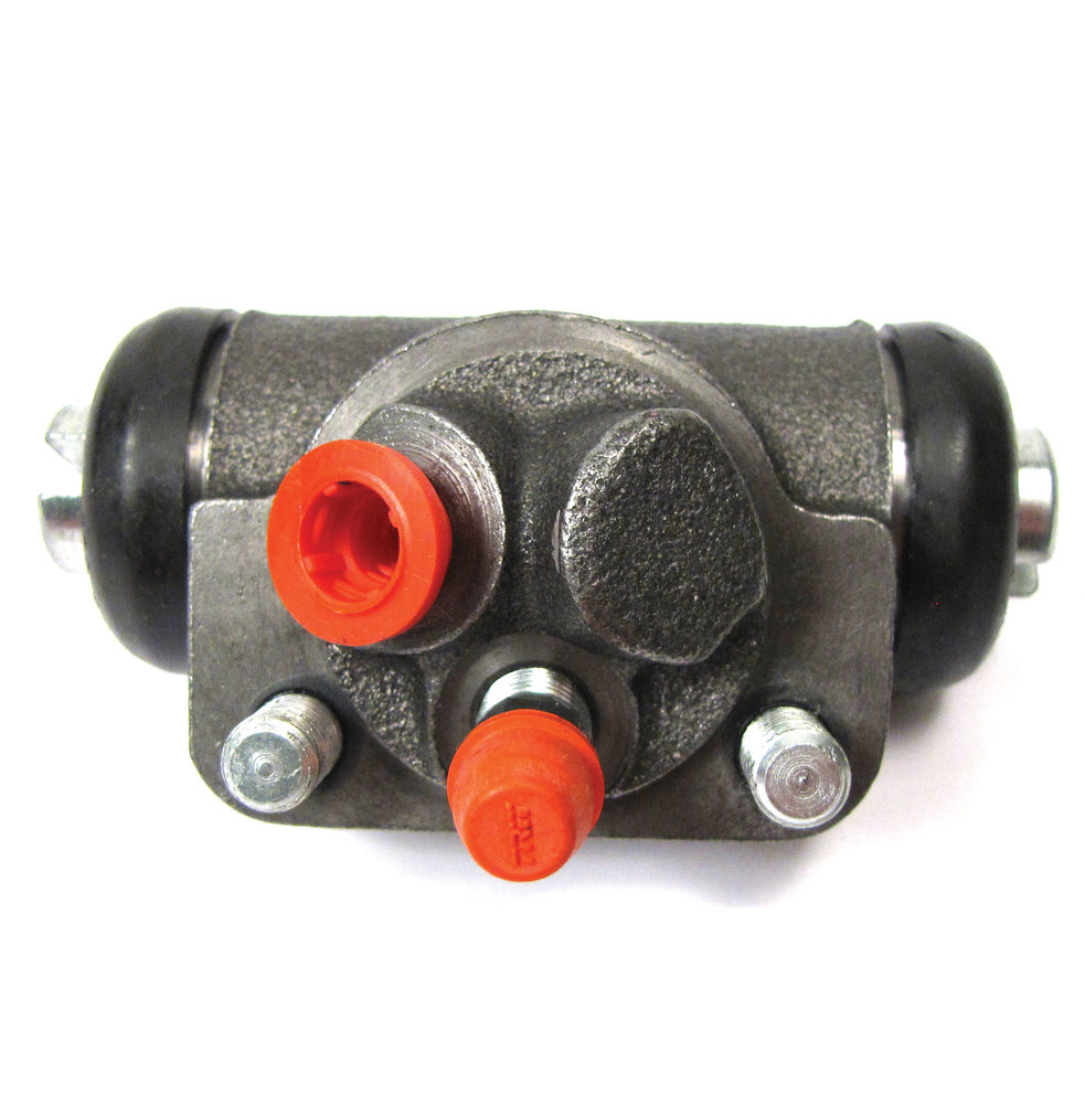 Wheel Cylinder - Right Hand - Rear