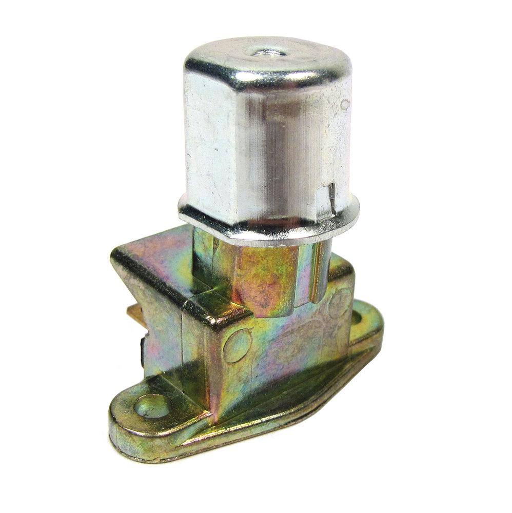 Dimmer Switch - Floor Mount
