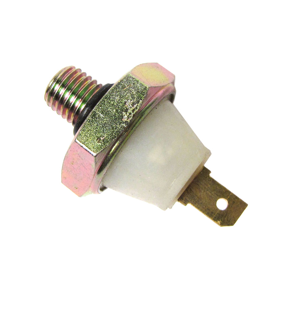 Oil Pressure Switch For Land Rover Series 2, 2A And 3