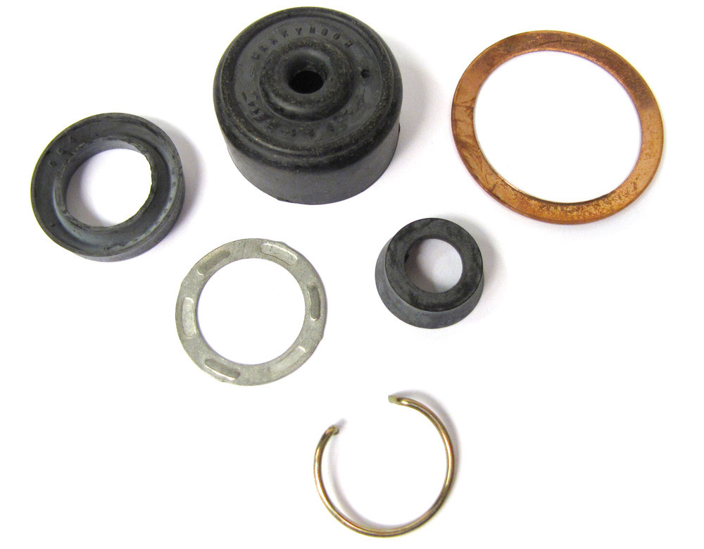 CB Cylinder Seal Kit 502333 For Land Rover Series 2 And 2A, 88-Inch