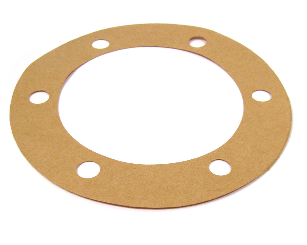 Gasket - Front Axle Casing