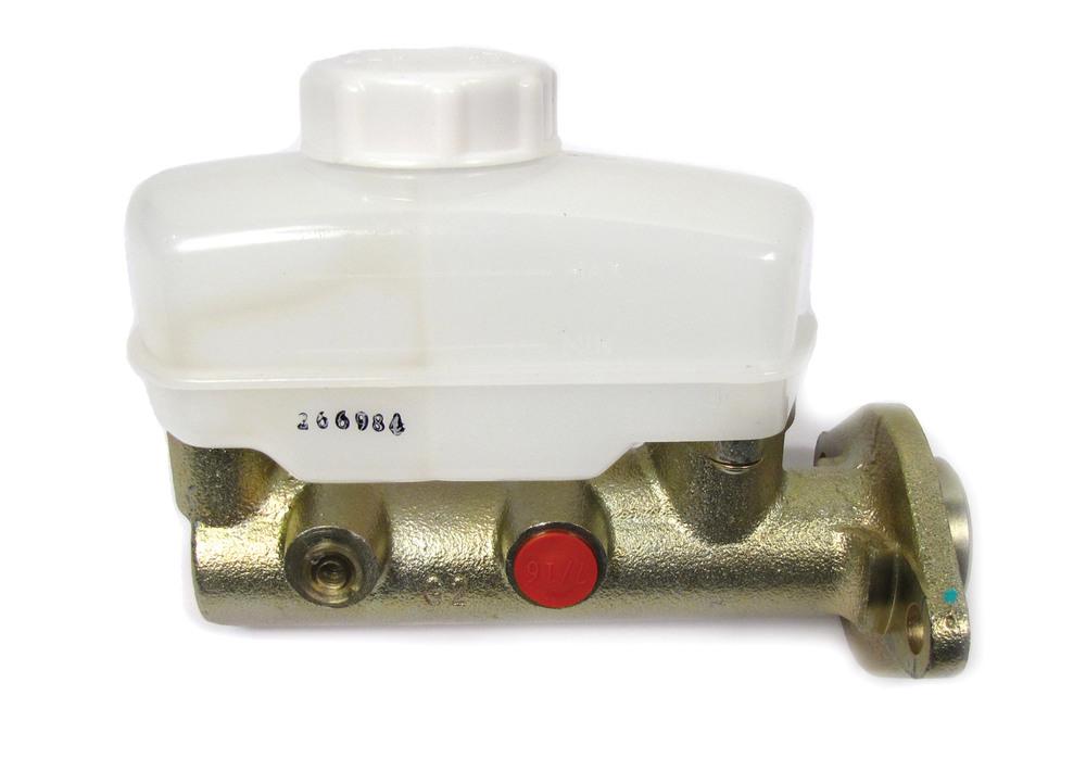 Manual Braking Master Cylinder For Land Rover Series 109