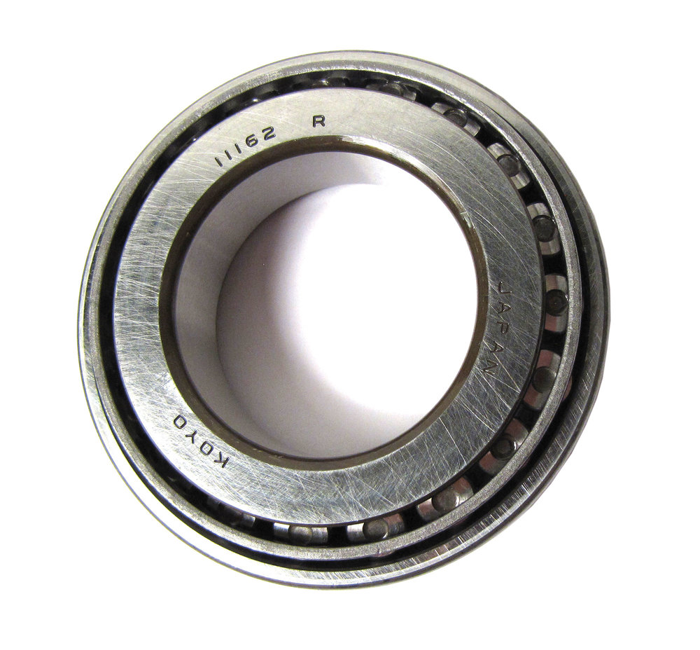Outer Hub Bearing For Land Rover Series 2, 2A And 3