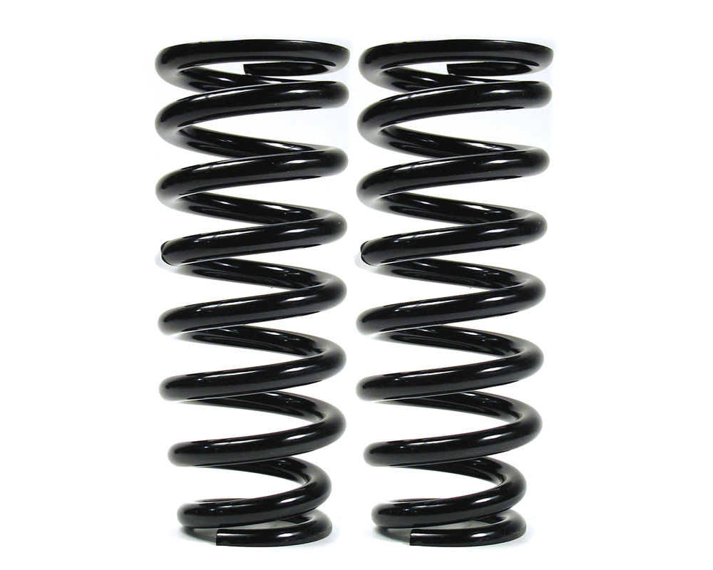 ARB Coil Spring Rear - Pair