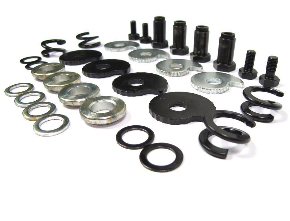 brake adjuster kit for Land Rover Series
