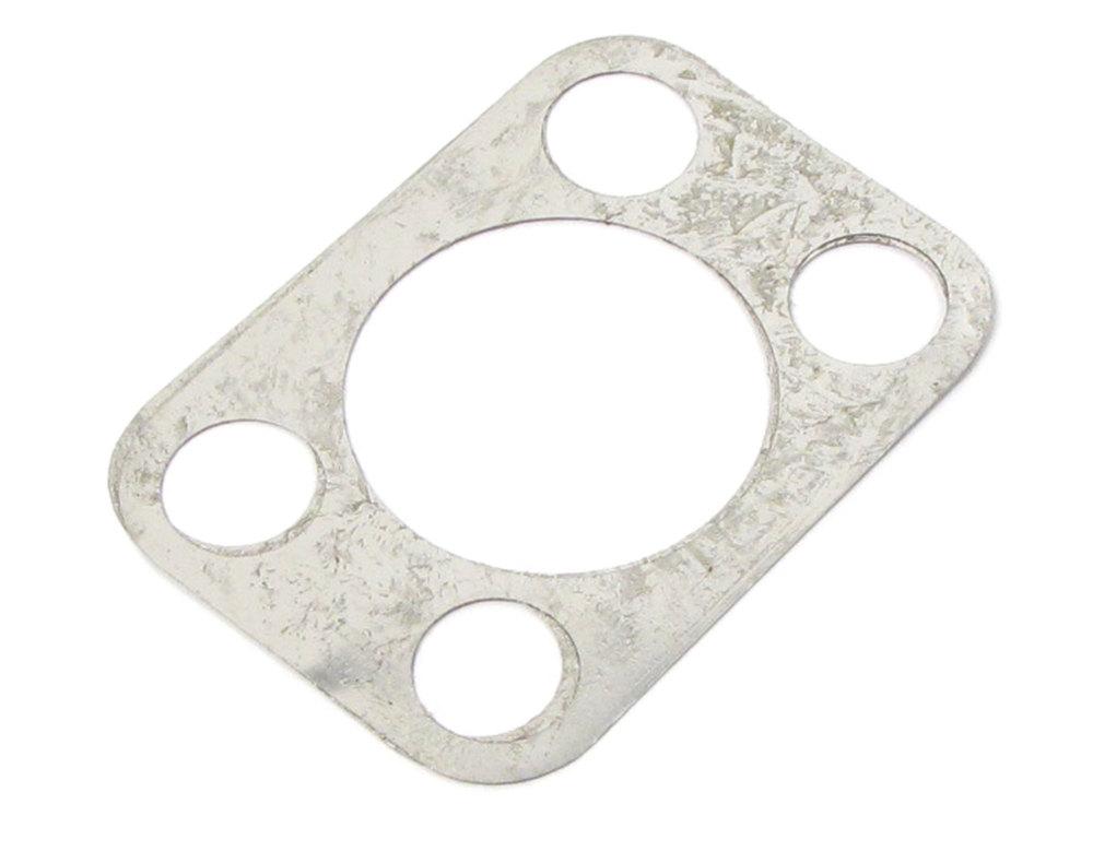 Shim 0.003 Swivel Pin Bearing
